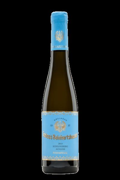 Erbach Schlossberg Riesling Auslese